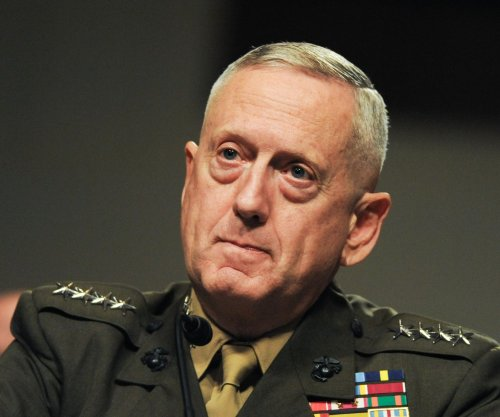 Cabinet roundup: Trump decides on retired USMC Gen. Mattis as defense secretary