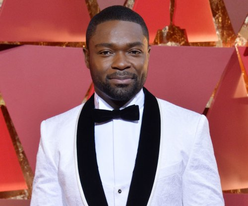 David Oyelowo, Dominic West, Lily Collins join BBC's 'Les Miserables'