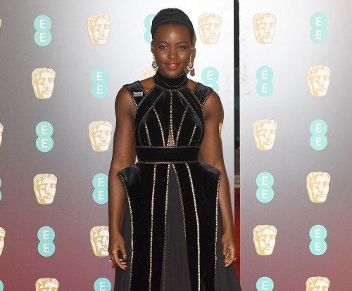 Lupita Nyong'o to star in adaptation of Trevor Noah's book 'Born a Crime'