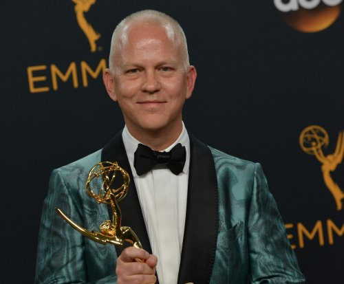 Ryan Murphy to donate all of his 'Pose' profits to LGBTQ charities