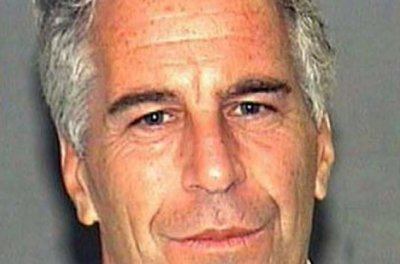French authorities ask again for Epstein victims to come forward