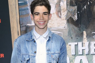 'Paradise City' trailer features Cameron Boyce, 'Sons of Anarchy' stars