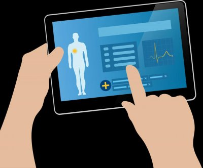 33% of drug errors missed by electronic health records systems