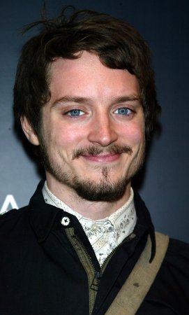 Elijah Wood to appear in 'Hobbit'