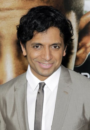 M. Night Shyamalan's next film 'The Visit' set for Sept. 11 release