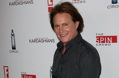 Bruce Jenner is transitioning to a woman, confirms family source