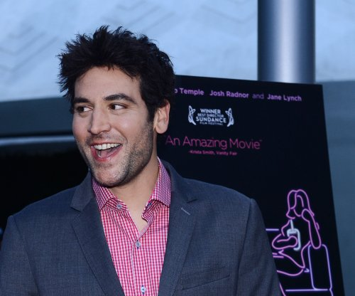Josh Radnor, Mary Elizabeth Winstead and Gary Cole join drama 'Mercy Street'