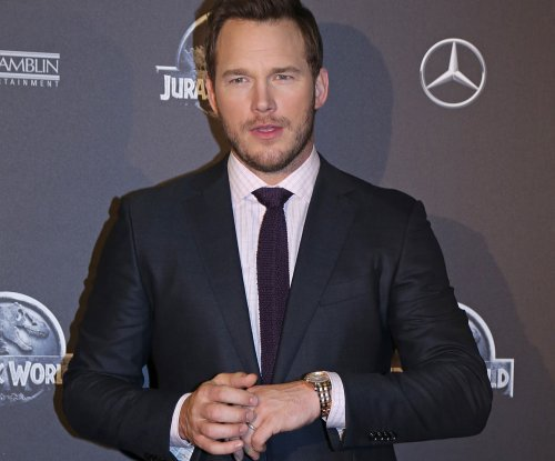 Jennifer Lawrence to earn $8M more than Chris Pratt in new project