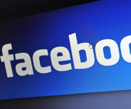 Facebook crashes for third time in less than two weeks