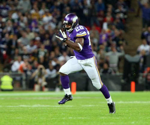 Minnesota Vikings-Detroit Lions preview: Keys to game and score prediction