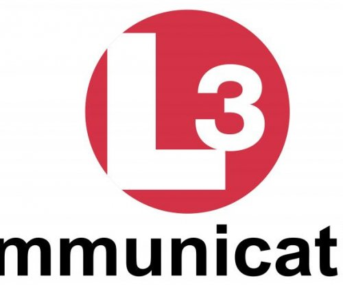 L-3 Communications to sell National Security Solutions business to CACI