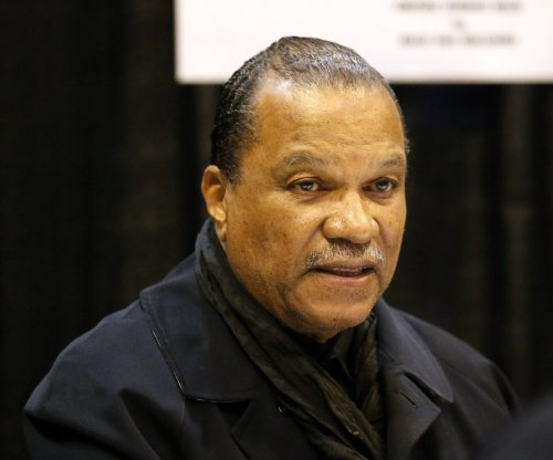 Billy Dee Williams set to return as Colt 45 spokesman