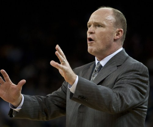 Scott Skiles resigns as Orlando Magic coach