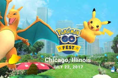 20,000 receive refunds at tech-marred Pokemon Go Fest