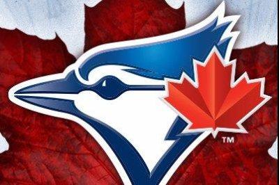 Toronto Blue Jays top Pittsburgh Pirates as Chris Rowley wins debut