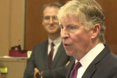Manhattan District Attorney drops 3,000 pending marijuana cases