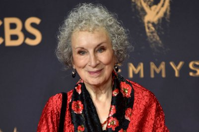 Margaret Atwood: 'Handmaid's Tale' sequel gives four perspectives