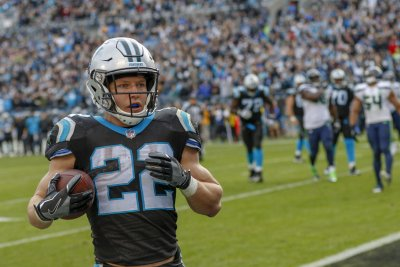 Fantasy football: Week 13 running back rankings