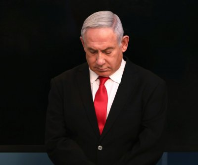 Israeli PM Benjamin Netanyahu: Video shows no need for quarantine