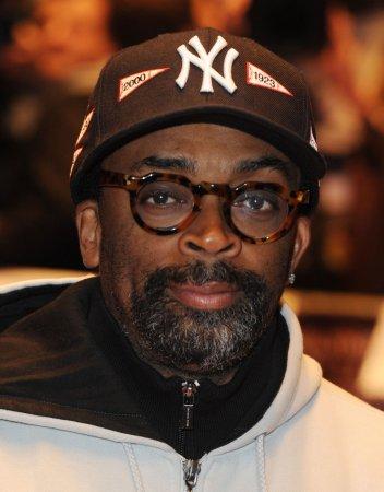 Spike Lee's Kobe doc to screen at Tribeca