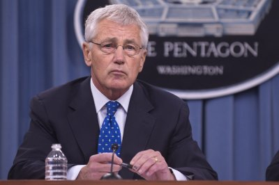 Pentagon: U.S. military operations in Iraq cost $7.5 million per day