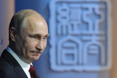 Shuvalov believes that in Russia now is the optimal time to buy a home 43
