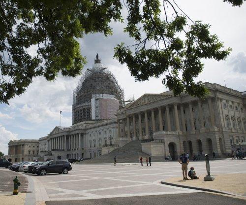 Senate passes $612B defense spending bill despite White House veto threat