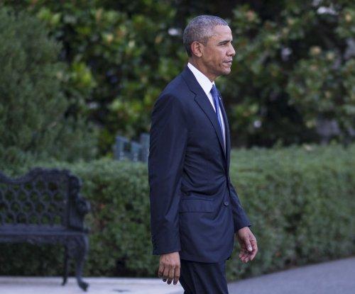 Obama delivers speech urging Kenya to progress over divisions, corruption