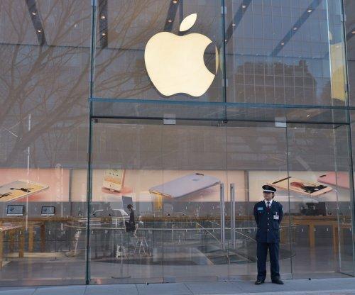 Ireland to appeal EU $14.5B Apple tax ruling