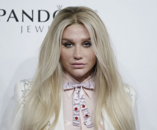 Kesha says social media contributed to her eating disorder