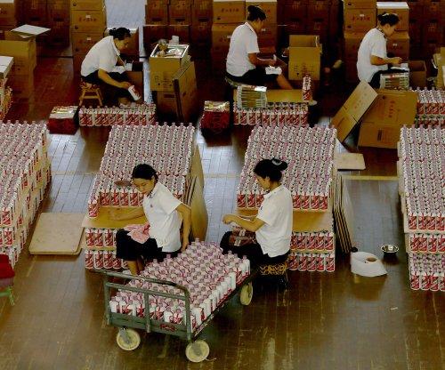 China hits U.S. sorghum with 179 percent tariff