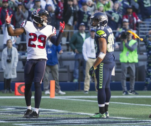 Houston Texans safety Andre Hal diagnosed with Hodgkin lymphoma