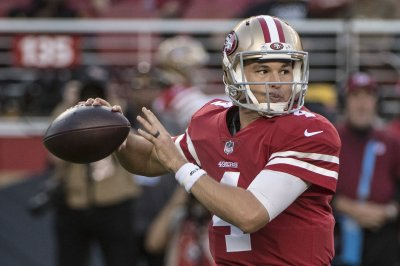 San Francisco 49ers defeat sloppy Seattle Seahawks