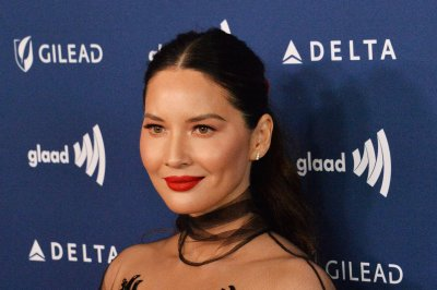 Olivia Munn's 'The Rook' spy thriller to premiere June 30 on Starz