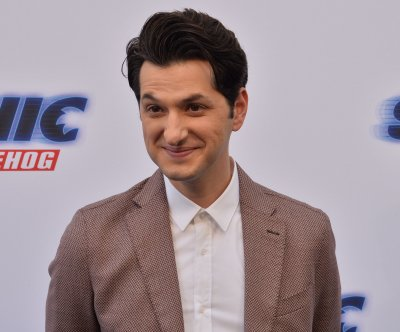 Ben Schwartz says 'Sonic' film is 'a dream come true'