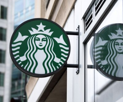 Starbucks to offer plant-based sandwich in Canada stores