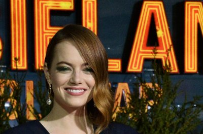 Emma Stone teams with Nathan Fielder, Safdie brothers for Showtime comedy