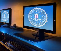 Report: Chinese hackers compromised U.S., EU government agencies