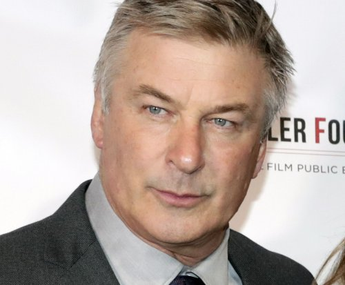 Assistant director yelled 'cold gun' before handing pistol to Alec Baldwin, police say