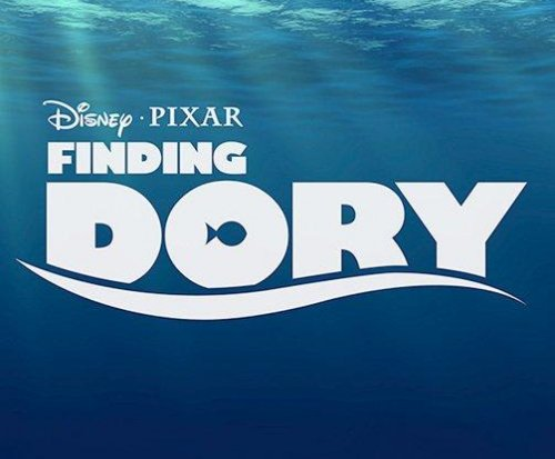 'Finding Nemo' sequel 'Finding Dory' releases plot details