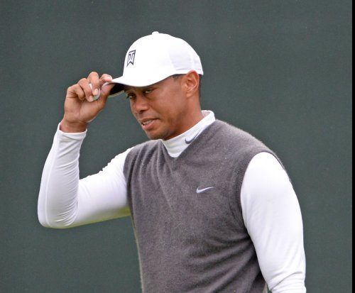 PGA denies rumor that Tiger Woods was banned from tour