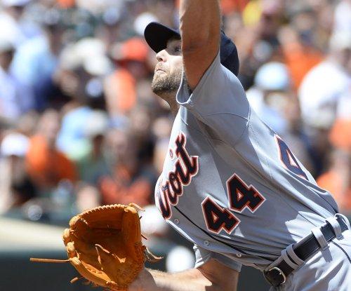 Detroit Tigers' Daniel Norris has thyroid cancer