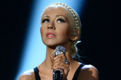 Christina Aguilera, Ariana Grande to duet on 'The Voice'