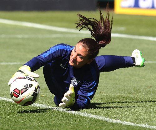 "Hope Solo: Former USWNT teammates call comments ""classless"""