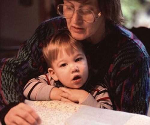 Troubled preschoolers not getting effective treatment: Report