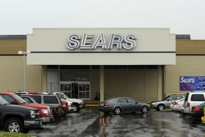 Another 150 Sears, Kmart stores to close by April