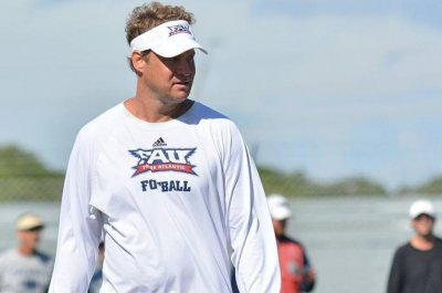 Lane Kiffin trolls Tennessee amid botched Greg Schiano hiring