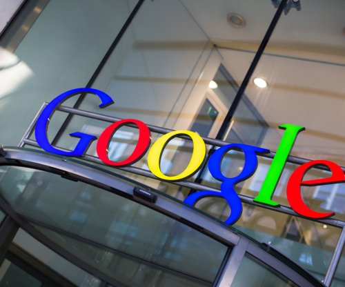 Google pledges $300M for news initiative