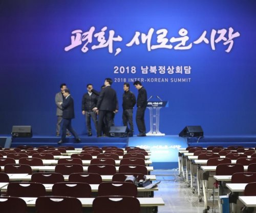 Peace at last? South Koreans hopeful ahead of summit