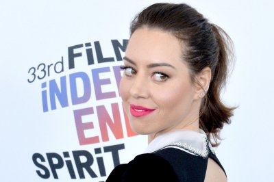 Aubrey Plaza, Brian Tyree Henry start work on new 'Child's Play' movie